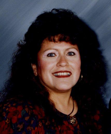 Sylvia Jean Zuniga