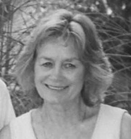 Wanda Ann Woodruff