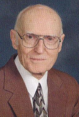 Dorren E. Herman