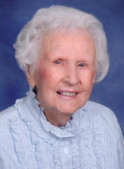 Evelyn M. Muldovan
