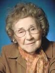 Dorothy Borland