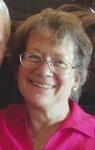 Linda  Handley