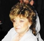 Shirley Massarelli
