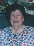 Gloria Dessecker