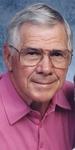 George Deibel
