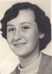 Patricia Stilgenbauer