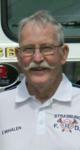 Thomas Whalen