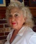 Margaret Incarnato