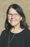 Maureen Herman
