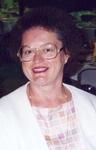 Ethel Ellinger