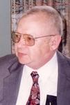 Terry Hiller