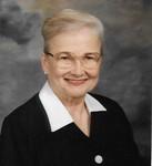 Patricia Petricola
