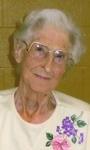 Betty Myers
