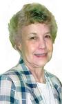 Joyce LaCreta