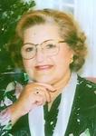 Dorothy Bair