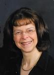 Sherri Weidman