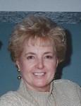 Lorena Medford