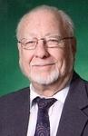 Jack Haas