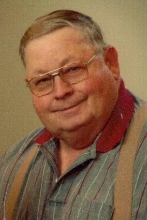 Norman J. Schilling
