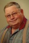 Norman Schilling