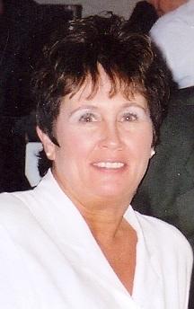 Linda L. Thompson Angelo Immel