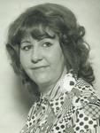 Vera Potts