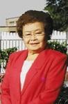 Kiyomi Ginnetti