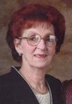 Helen Polen