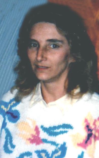 Margaret M. Stout