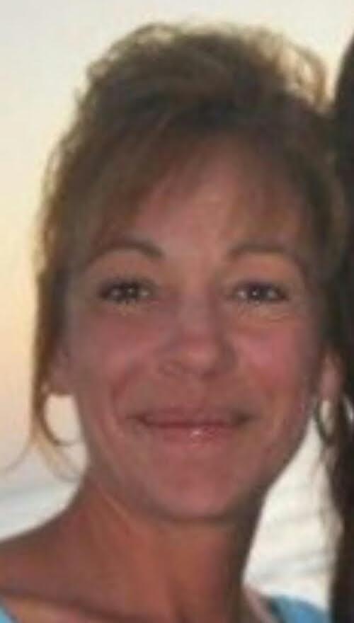 Julie A. Ryan