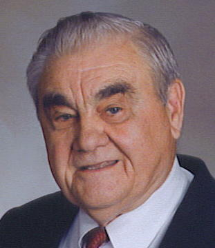 Albert J. Dalpiaz