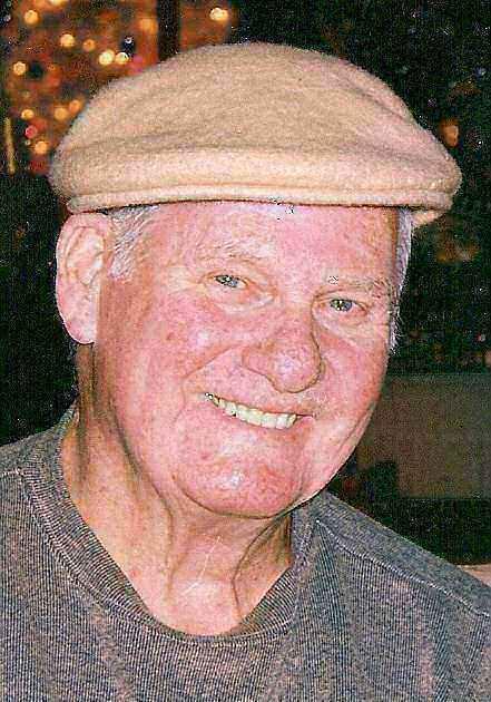 Clyde E. Moran