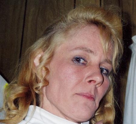 Peggy R. Elifritz Morris