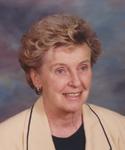 Elizabeth Keipert