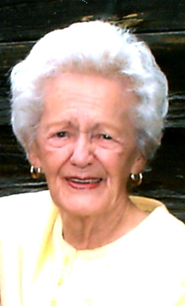 Julia A. Reile