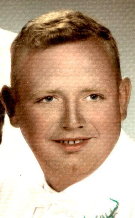 Charles  E. Ammon