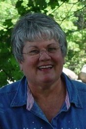 Linda Lee Chaput