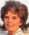 Betty Esch
