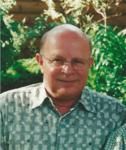 Robert  Mercer