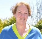 Shirley Remillard
