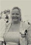 Connie F. Lisowski