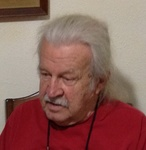 Branko Balija