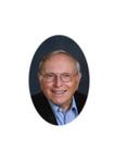 Harold Lawson, Jr.