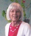Beverly Ellison