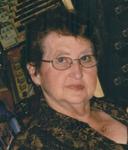 Carol Lugo