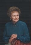 Sybil Hartdegen
