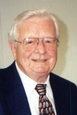 John James  Balint