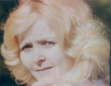Brenda Jo Howell
