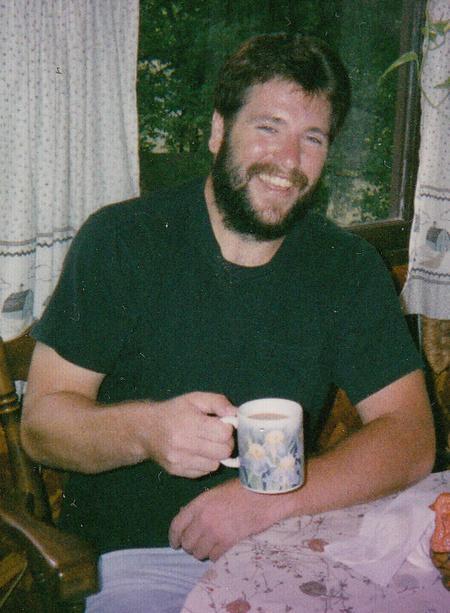 Lawrence R.  Pairan