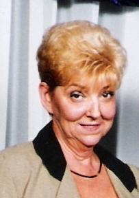 Ollie Rita Gunter